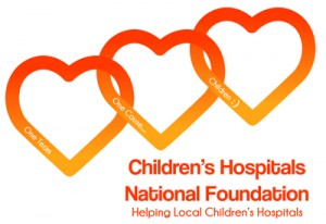 Childrens Hospitals National Foundation