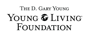 dgaryyoung-younglivingfoundation-black