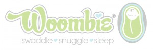 woombie_logo large